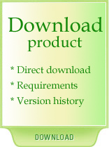 PDF Manager Download